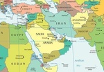 Middle East - With power demand growing rapidly, wind energy has still not taken off
