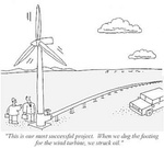 AWEA - The Price of Wind Energy, the Future and Competitive Sources of Energy