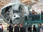USA - Americans learn from European wind energy sector
