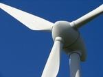 Reibungserhöhende Beschichtung für Kupplungshülsen in Windkraftanlagen