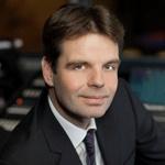 Interview zur HUSUM WindEnergy 2012 mit Peter Becker, Geschäftsführer Messe Husum & Congress im Windmesse Newsletter