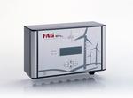 Schaeffler Technologies GmbH & Co. KG: FAG WiPro s durch den Germanischen Lloyd zertifiziert
