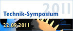 Das Windmesse Technik-Symposium 2011 im Windmesse Newsletter