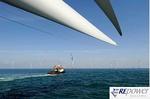 UK - REpower seeks port base for UK offshore efforts