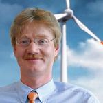 Diese Woche: Interview mit Dipl.-Ing. Bernd Hömberg Fachbereichsleiter Windenergie im Haus der Technik (HDT)