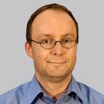 Diese Woche: Interview mit Dipl.- Phys. Achim Albertini von TWK-ELEKTRONIK