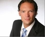 Interview with Nils Raab, Sales Manager Wind Energy, Roxtec GmbH in The Windfair Newsletter