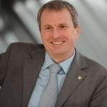 Diese Woche: Interview mit Dipl. Ing. Klaus Bergmann, Geschäftsführer der BBB Umwelttechnik GmbH und Leiter des akkreditierten BBB-Windprüflabors in Weiden i.d.Opf.