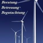Interview mit Hilmar Bavinck, Geschäftsführer der BWT Bavinck Wind-Technik GmbH im Windmesse Newsletter