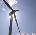 ABE Kunze Engineering GmbH: Der Weg zum SDL-Bonus im Windmesse Newsletter