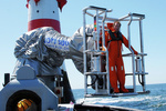 momac Offshore Access System