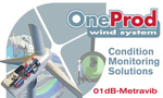 This week: OneProd Condition Monitoring Systems