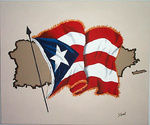 Puerto Rico - The birth of wind energy in this South American country