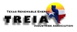 Texas Renewable Energy Industries Association (TREIA)