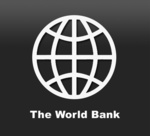 South Africa - WB gives $250m to South Africa's renewable energy projects