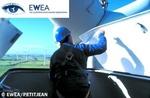 Europe - Parliament backs dedicated EU budget line for wind energy