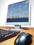This week: Troutman Sanders presents free recording of Offshore Wind Webinar