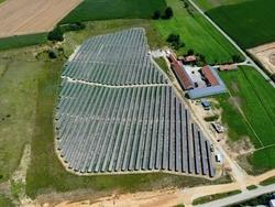 windwaerts-solarfonds-mallersdorf.jpg_[j5ja7a].jpg