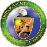 USA - DoE to fund major offshore wind power grid interconnection study