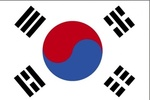 South Korea - 2.5 GW of offshore wind energy underway