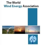 WWEA - Ten Years of successful promotion of wind power worldwide