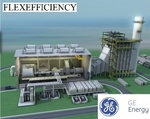 Product Pick of the Week - GE's FlexEfficiency technology landmarked in Turkey