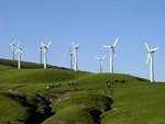 SGS performs Comprehensive Quality Control of Wind Towers for Sany Group in China