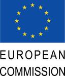 EWEA - New jobs with Atlantic offshore wind power