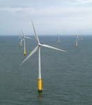Topic of the Week - Offshore Wind Power Capacity To Reach 64,594 MW By 2020