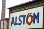 Brazil  - Alstom opens its first wind energy plant