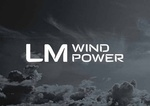 Brazil - Joint venture between LM Wind Power and Eolice boost Brazilian wind power sector