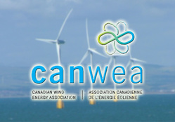 Canadian Wind Energy Association (CanWEA) - Friends of Wind