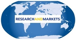 Research & Markets Publish New Comprehensive Wind Energy Report