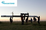 Product Pick of the Week - Makani Power's Airborne Wind Turbines (AWT)