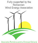 Romanian Wind Energy Association and Green Power Conferences' Wind Power Romania