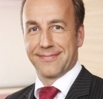 Christian Hinsch, juwi Holding AG