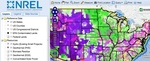 Product Pick of the Week - Atlas Maps U.S. Renewable Energy Resources