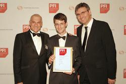pfi_award.jpg