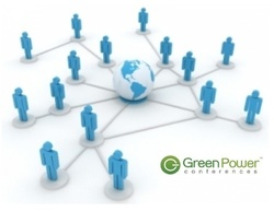 Professionally organised conferences and events focusing on the renewable energy, climate change and sustainability sectors