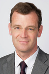 Diese Woche: Neuer Nordex-CEO hat das Ruder übernommen