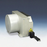 Diese Woche: ASM erweitert die POSITAPE®-Produktlinie um einen kompakten Wegband-Sensor für große Messlängen