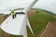 pruefung_von_windenergie_textwithimageflexible.jpg