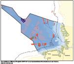 ENOVA veräußert vier Offshore-Windpark-Planungen an HOCHTIEF Offshore Development Solutions