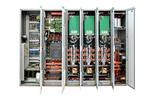 Maximaler Ertrag und optimale Netzintegration