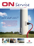 Welche Chancen und Risiken stecken in der Direktvermarktung von Windstrom und welche wirksame Strategie gibt es gegen den Fachkräftemangel in der Windenergieindustrie?