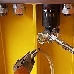 HYTORC: Schraubverbindungen nahezu wartungsfrei mit Hilfe unterschiedlicher Verschraubungsmethoden im Windmesse Newsletter