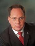 A2SEA begrüsst neuen Manager für Deutschland