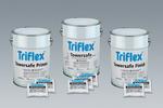 Triflex GmbH & Co. KG: Flüssigkunststoff im Dienst der erneuerbaren Energien