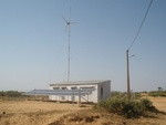Diese Woche: Dorfstromversorgung mit Erneuerbaren Energien in Entwicklungsländern – eine Frage des Risikomanagements