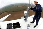 Hohe Verfügbarkeit von Windenergieanlagen